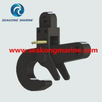 Supply Sea Catch Off-Load Hook OLH165/ Sea Catch Offload Hook