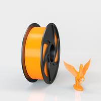 Excellent 50 Types 45 Colors 1.75mm ABS PLA 3D Printing Filament thumbnail image