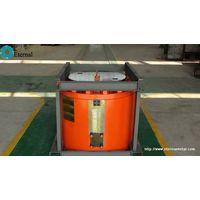 rolling mill servo cylinder