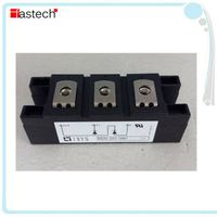 MDD200-16N1 High Power IXYS Diode Module
