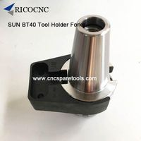 BT40 Tool Holder Forks BT Tool Clips for SUN Tool Magazine