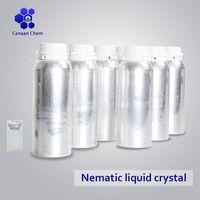 pdlc materials