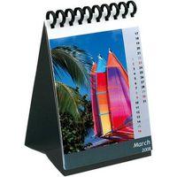 DIY Photo 4x6 size Calendar For Inkjet Printer