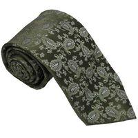 Wbs016 Necktie 100% silk