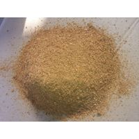 Cinnamon or Cassia Powder