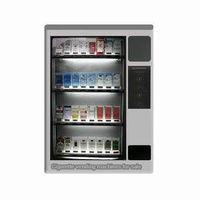 Cigarette vending machine