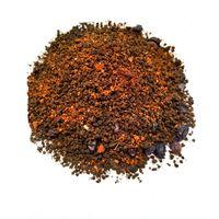 Chaga Detox tea