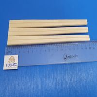 Wooden chopsticks good price viet nam