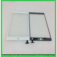 iPad Mini digitizer touch screen replacement