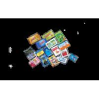 Multi-Lane Sachet Packaging Machines Vegapack 300-S -600-S thumbnail image