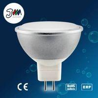 JMLUX LED- MR16