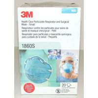 Good prices N95 face mask 3M wholesales supplies
