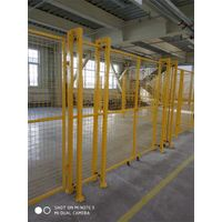 Factory fence thumbnail image