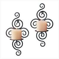 Candle Holders thumbnail image