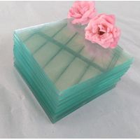 1.8mm 2mm picture frame photo frame glass