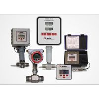 sells CAMERON/NUFLO flow meters 9A-100009371