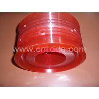 Sermac DN210 Concrete Pump Rubber Piston Cup thumbnail image