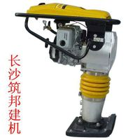 compaction equipment /rammer thumbnail image