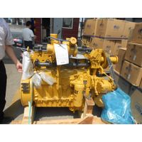Caterpillar C-9 Industry diesel Engine