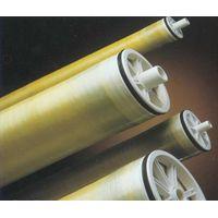 China Wholesale Merchandise Water Purification Equipment