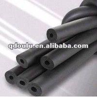 NBR/PVC sponge rubber production line