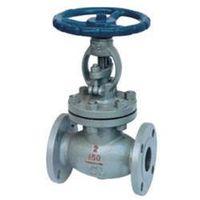 globe valve thumbnail image
