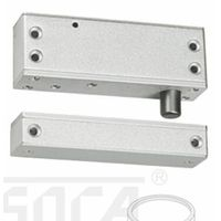 Dead Bolt Lock (For Surface-mounted type ) thumbnail image