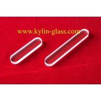 level gauge glass thumbnail image