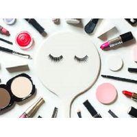 Magnetic Eyelashes,Shimmer Nail Polish,Hair Wigs thumbnail image