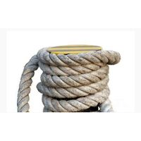 Ship mooring rope for sale XINSAILFISH