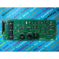 Rosemount System 3 Equipment thumbnail image