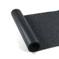 EPDM Rubber Flooring Rolls thumbnail image
