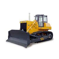 XCMG TY160 bulldozer