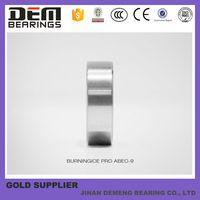 Low price custom printed logo skateboard bearings 608 627 thumbnail image