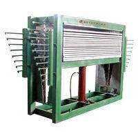 plywood machine thumbnail image