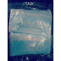 Medical Disposable 3 Ply Protective Non-woven Safety Surgical Face Mask