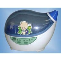 GL-2170 Ultrasonic Humidifier