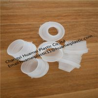 factory plastic injection mold parts thumbnail image
