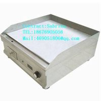 high power commercial induction cooker