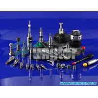 Injector nozzle,delivery valve,head rotor,element,plunger pump,repair kit,test bench thumbnail image