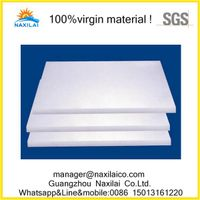 Custom UHMWPE sheet