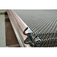factory price mining wire screen mesh with great quality
