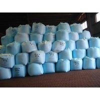 Purified terephthalic acid (PTA)