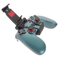 Wholesale for ps3/pc/android gamepad/bluetooth game controler/wireless joystick