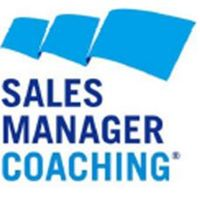 Sales Manager Coaching Program