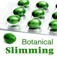 Top herbal slimming products, Meizitang zisu slimming softgel
