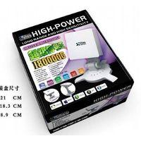 New Arrivals Skycity SY-6505 High Power 1800mW Long Range 180000G 802.11b/g 54M Wireless USB Network thumbnail image