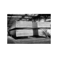 Sell Steel Slabs thumbnail image
