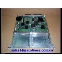 used CISCO 7600-SSC-400 network module thumbnail image