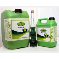 Evergreen Magic Liquid Fertilizer for Grass thumbnail image